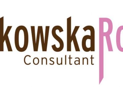MakowskaRose consultant