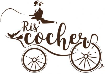Le RisCocher