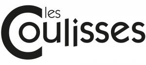 logo les Coulisses