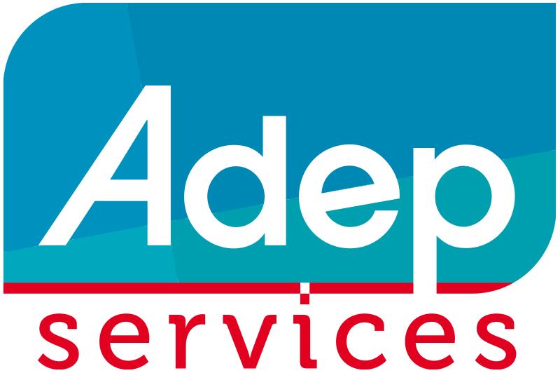 Adep Services