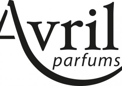 Avril Parfums