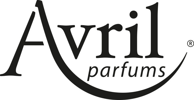Logo Avril parfums