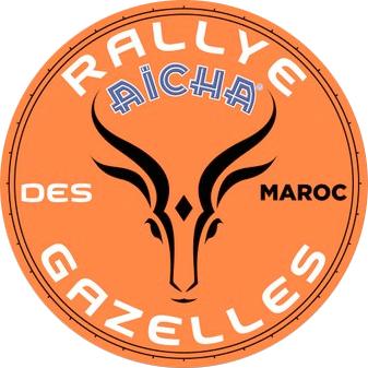 Ralye Aïcha des Gazelles