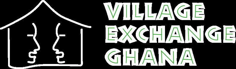 Village Exchange Ghana
