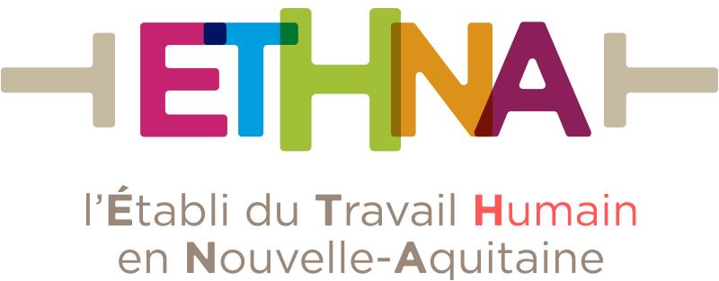 ETHNA logo