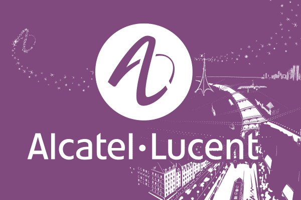Alcatel-Lucent, Evening Party