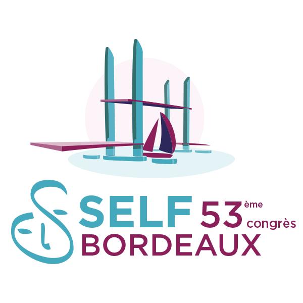 SELF congres ergonimie 2018